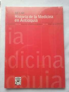 Libros de la coleccion bicentenario