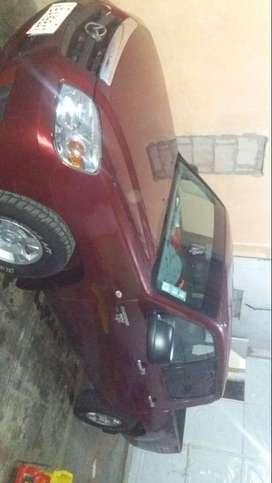 Vendo Camioneta Mazda a Diesel en muy buenas condiciones