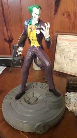 Joker figura 40 cm de alto