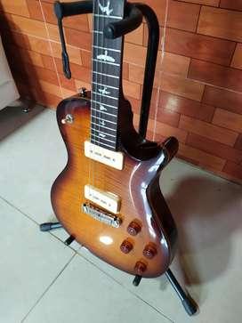 Guitarra Prs 245 P90