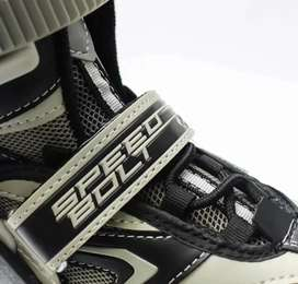 Se venden patines Canariam speed Bolt