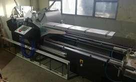 Vendo Máquinas Carpintería de Aluminio