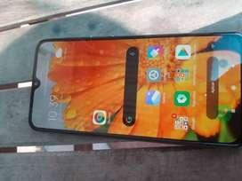 Vendo o permuto Xiaomi MI 9 se 128Gb tope de gama