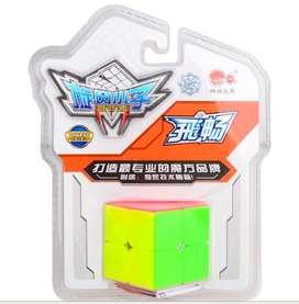 Cyclone Boys 3x3x3 Profesional Cubo de Rubik