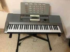 PIANO MEDELI A100
