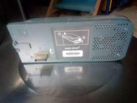 Vendo disco duro original de 120 GB de Xbox 360 versión 3.0