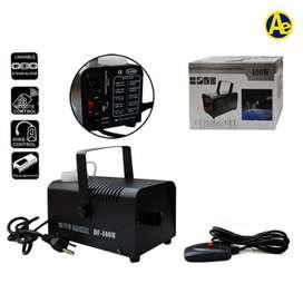 CAMARA DE HUMO ELECTRIC LIFE MODELO REF:AJT-400W/