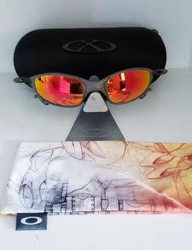 Oakley X-Metal Juliet