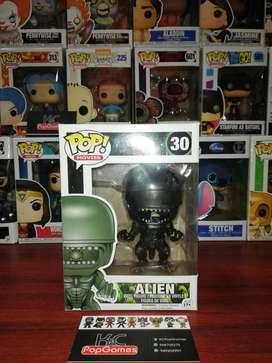 Funko Pop Alien 30