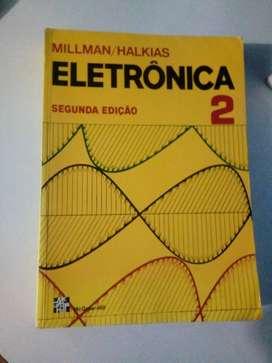 Matemática,cálculo,Física,Química,Electrónica a todo nivel