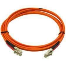 Patch cord de fibra optica y bobinas adss, AR, etc