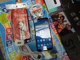 Huawei Mate 10 series cienxciento Original 64GB todo en perfecto estado incluyen Accesorios solo en Venta No Cambios