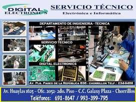 SERVICIO EXPRESS EXPERTOS REPARACION SMART TV LG SAMSUNG SONY LCD EN SURCO MIRAFLORES SAN BORJA SAN ISIDRO LA MOLINA