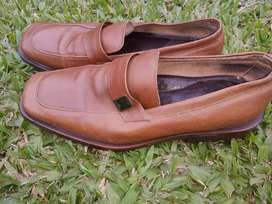 Sapatos de vestir