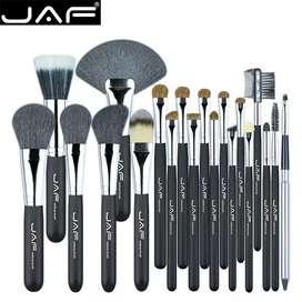 Set de 20 brochas Jaf