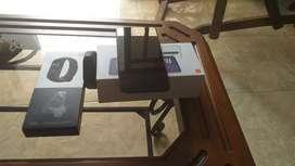 Xiaomi redmi note 8 pro y smartban