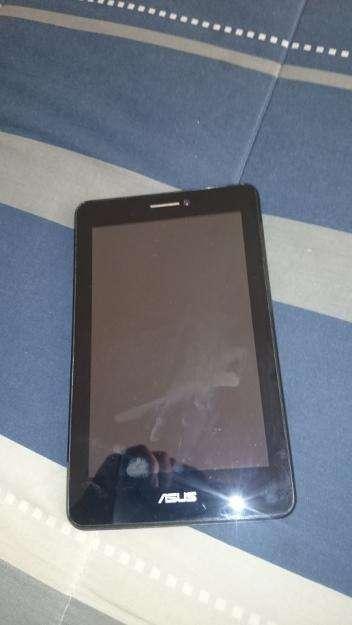 Tablet Asus 0