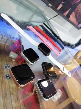 Apple Watch serie 5 de 40mm