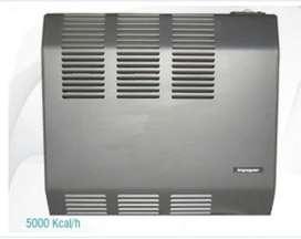 Calefactor Inpopar 5000 Calorías