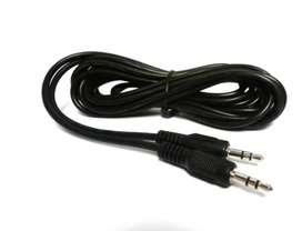 Cable Auxiliar 1x1