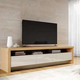 Mesa tv minimalista modern