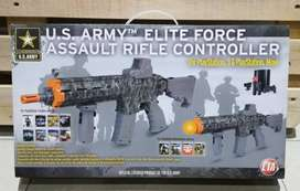 Control PS3 Rifle