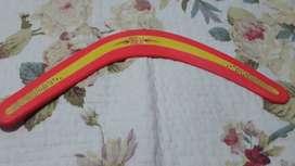 Vendo Boomerang