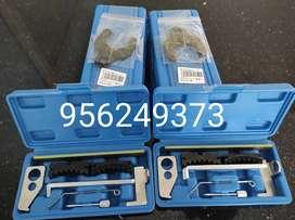 Kit de herramientas de sincronización de motor Chevrolet Cruze, Sonic, tracker