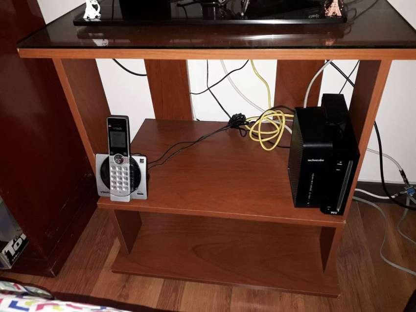Mesas de TV 0