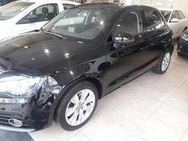 Audi A1 1.4 Sportback Ambition Tfsi 122cv