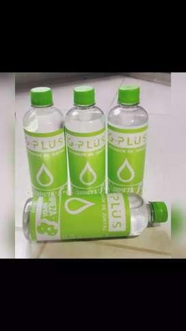 Productos G Plus ventas al por mayor y detal