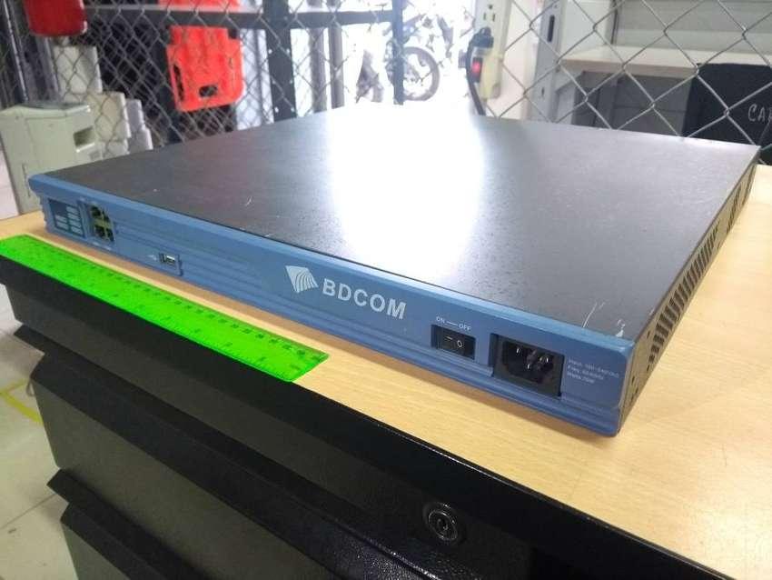 BDCOM BSR2800-40E (SIN GARANTIA) 0