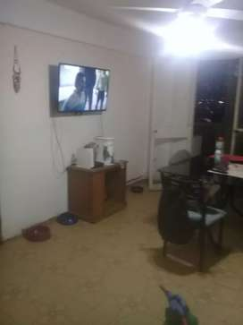 Vendo departamento 4amd