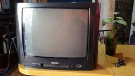 Tv 20 Pulgadas Philips