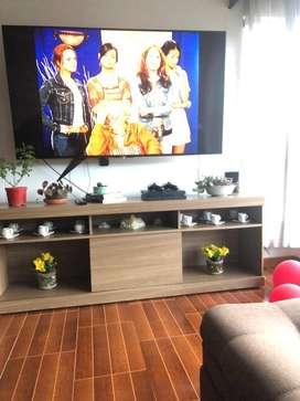 venta de televisor