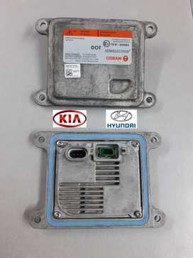 Balastro de Xenón D3S Kia Hyundai Sonata Óptima