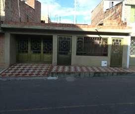 Casa ubicada en Gachancipá, Cundinamarca
