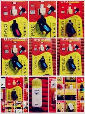 VENDO EL MEJOR DISPOSITIVO PARA GRABAR REPRODUCIR DOS EN UNO USB TIPO C EL MEJOR DEL MUNDO $10 OFERTA 3 POR $10