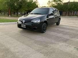 Vendo Renault Clio- Tecnica al Dia!