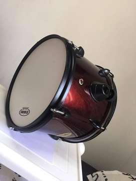 "Tom 12"" Groove Percussion DK120"