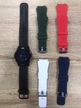 Smart watch Garmin vivoactive 4
