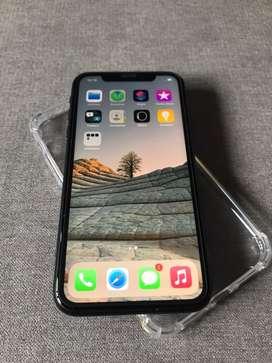 Iphone xr 64 gb 92% condicion