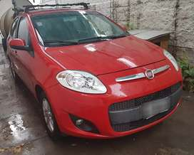 Fiat Palio Attractive full