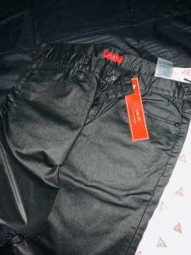 Pantalon guess original