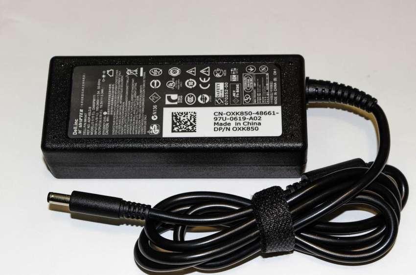 Cargador Notebook Dell Inspiron 15 3565 / 3567 / 3552 0