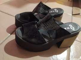 Zapatos de mujer taller 37