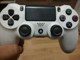 Control Ps4 2da Generación Como Nuevo