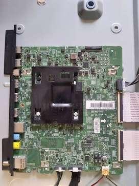 Respuestos de Samsung 55''