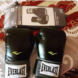 Guantes de box Everlast