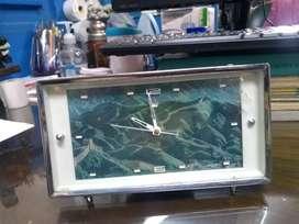 Relojes antiguos de cuerda años 70